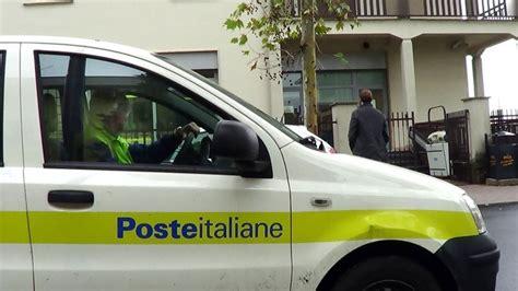 uffici postali piacenza decisa la chiusura di 4 uffici postali della montagna