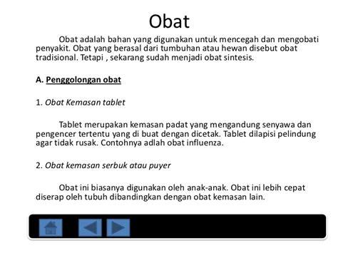 Obat Pembasmi Ulat Jamur Tiram presentasi kimia bahan kimia rumah tangga dan industri