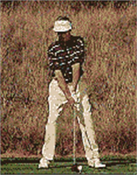 davis love swing davis love iii golf swing