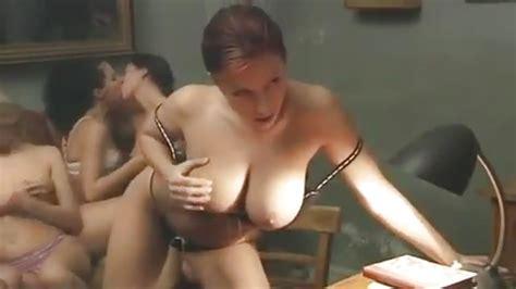 Classic Italian Sex