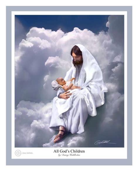 imagenes bonitas hacia dios imagenes bonitas de dios 2 im 225 genes de dios