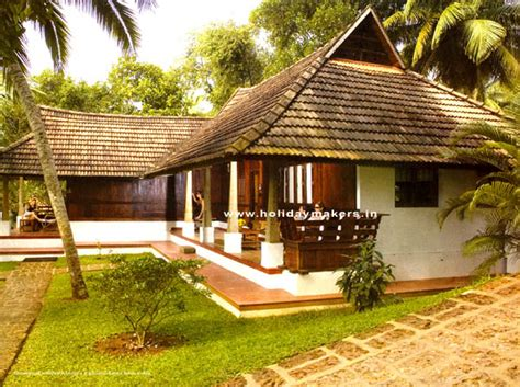 buy a house in kerala ornamental woodwork brings a traditional kerala house filmibeat gallery
