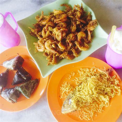 Harga Tepung by 60 Ekor Udang Celup Tepung Rm10 Viral Di Restoran King