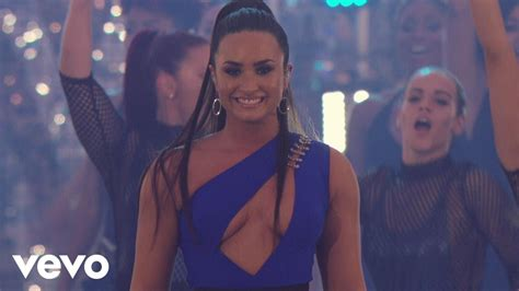 demi lovato sorry not sorry today show demi lovato sorry not sorry live at the mtv vmas