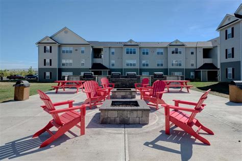 cwu housing student apartments for rent in washington the verge at ellensburg