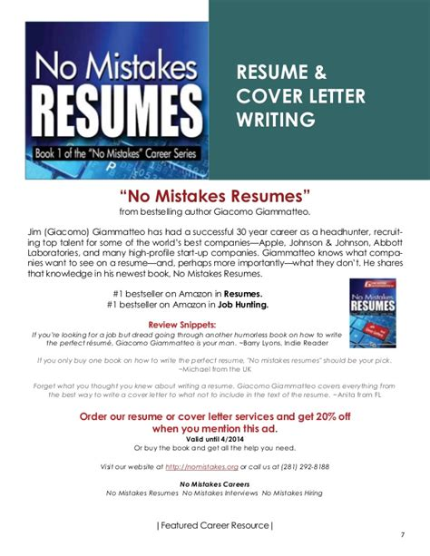resume writing services in maryland resume writing services maryland