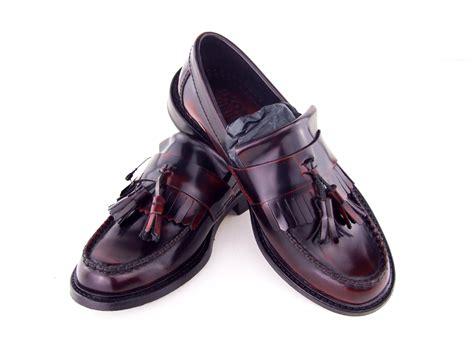 tassel loafers uk tassel loafers page 2 mod shoes