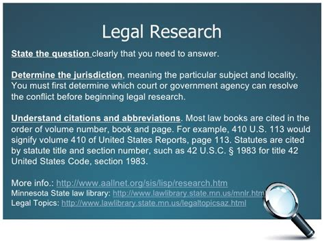 title 42 u s code section 1983 legal research fed legal resources