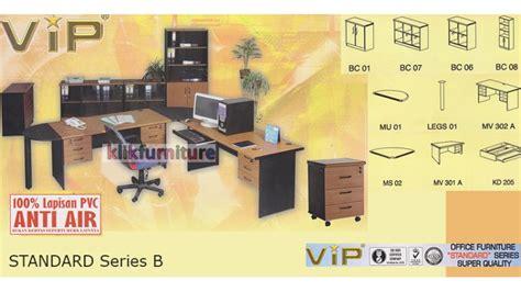 Cubix Series Kursi Tamu Sofa Modern Minimalis Al Xionco set meja kantor standard series b vip harga promosi