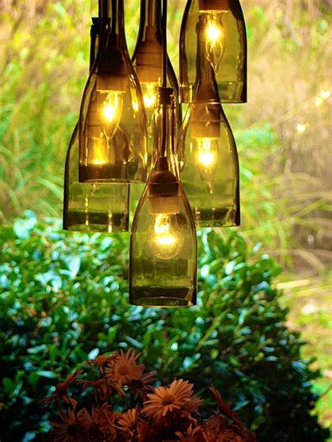 Whiskey Bottle Chandelier 25 Best Ideas About Bottle Chandelier On Pinterest Wine Bottle Chandelier Bottle Lights And