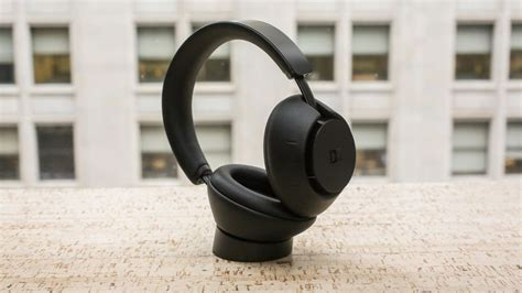 best earphones for calls best wireless headphones for calls cnet