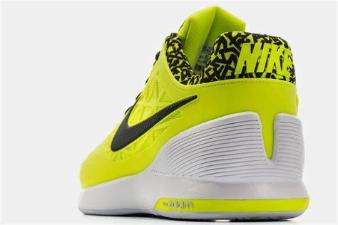 Nike Tennis 3 courting lightweight durability the nike tennis zoom cage 2 nike news