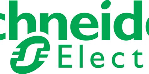 schneider electric logo schneider electric supprime une centaine d emplois 224 fabr 232 gues