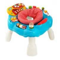 Elc Blossom Farm Musical Activity Station activity centres walkers baby activity centres walkers baby bunting
