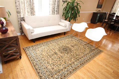 cheap 8x10 area rugs cheap area rugs 8x10 area rugs on carpet idea indoor outdoor rugs home depot rugs 8x10