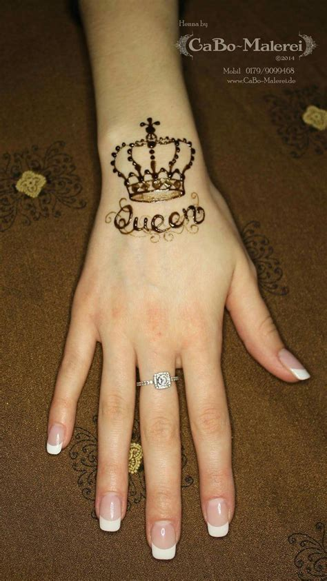 henna tattoo jamaica queens best 25 mehndi ideas on