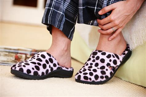 best slippers for foot don t skip the slippers the best slippers for to