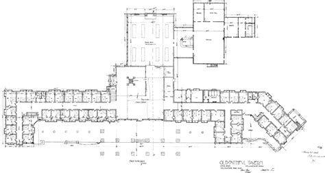 old faithful inn floor plan old west floor plans house