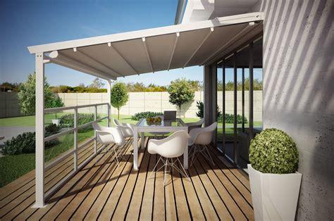 retractable pergola roof sun resistant retractable pergola roof systems malibu