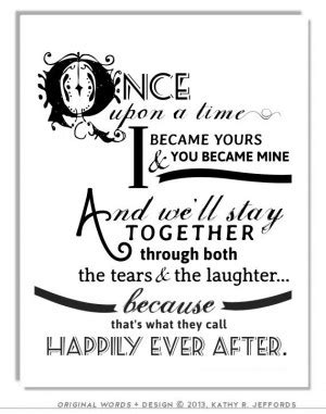 the science of happily ever after what really matters in the quest for enduring love ebook ever after high quotes quotesgram