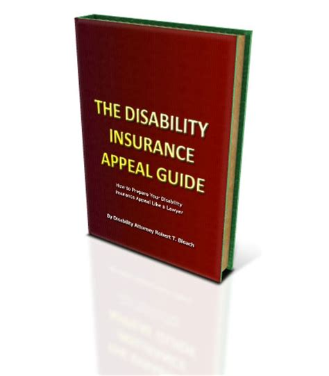 Disability Appeal Letter Due? Before You Appeal, Read This!
