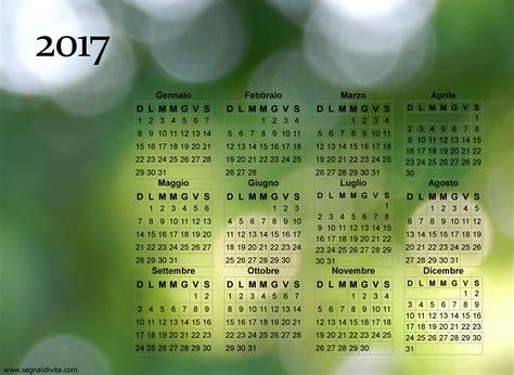 Calendario Chino 2001 Embarazo Calendario 2002 Newhairstylesformen2014