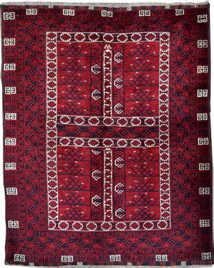 tappeti persiani catania ch rugs tappeti idee per il design della casa
