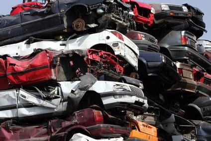 Auto Verschrotten Entsorgungsnachweis by 2500 Euro Abwrackpr 228 Mie Jetzt Verschrotten Motor Talk
