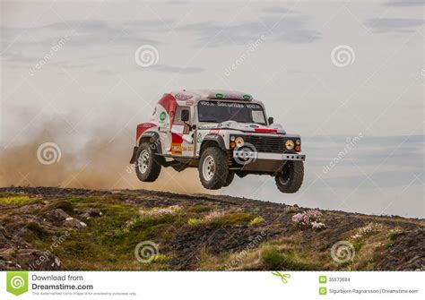 jeep rally car 404 not found