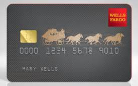 credit cards for with bad credit business insider