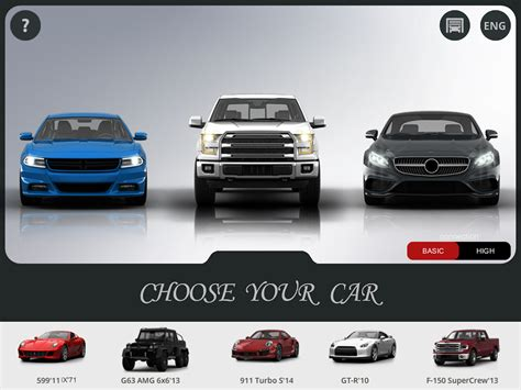 Auto Design App by 3dtuning Android Apps On Google Play