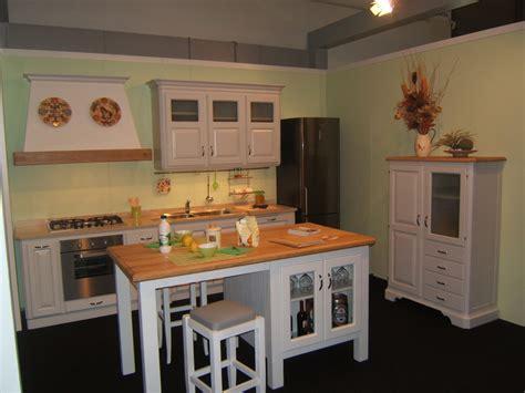 cucine per cucinare 187 isole per cucina in legno