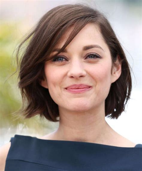 blunt cut hairstyles round faces the best 70 haircuts for round faces my new hairstyles