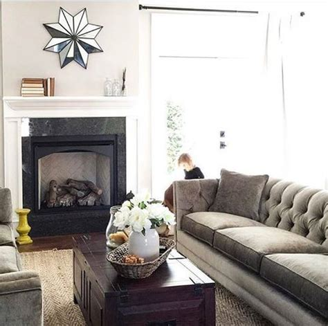 yellow in home decor braden s lifestyles furniture knoxville furniture in knoxville tn rowe furniture the stevens