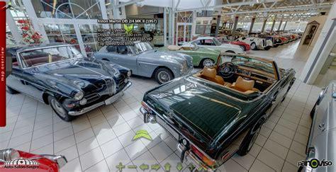 singen auto salon germany images