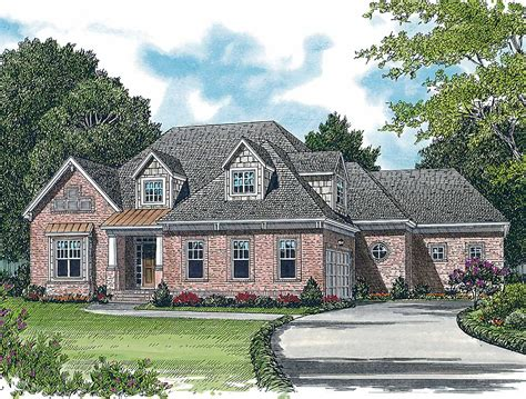 large open floor plans large open floor plan 17631lv architectural designs