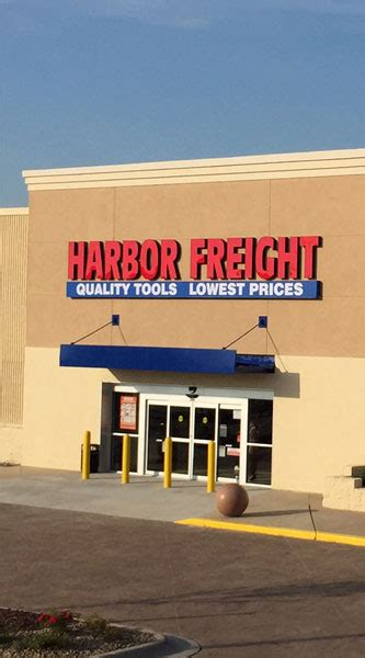 related keywords suggestions for harbor freight store