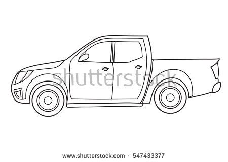 doodle defender drawing royalty free land rover defender 90 top 778875 stock