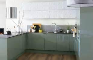 design cuisine leroy merlin karrey chene blanchi 31