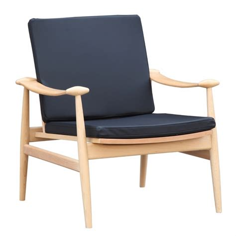 Wooden Lounge Chair by Vogel Wood Lounge Chair Modern In Designs