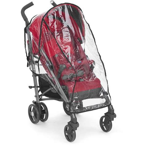 Chicco Top chicco liteway top stroller available at w h watts