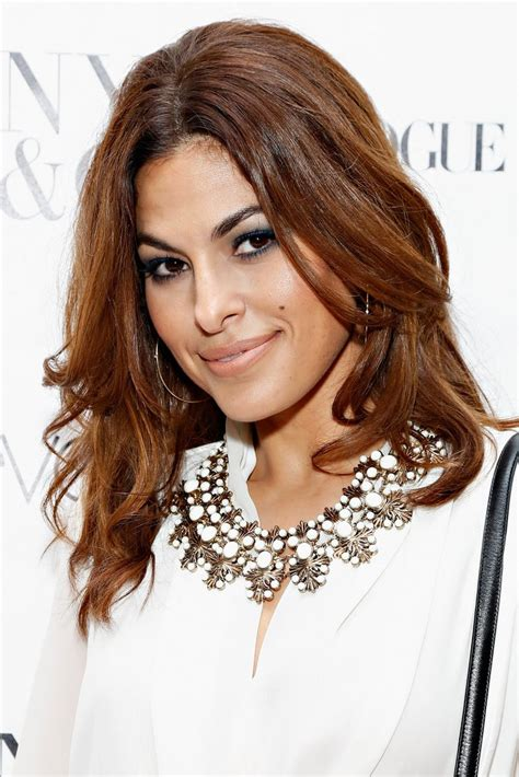 best hair color for hispanic women best hair colors for latina skin tones popsugar latina