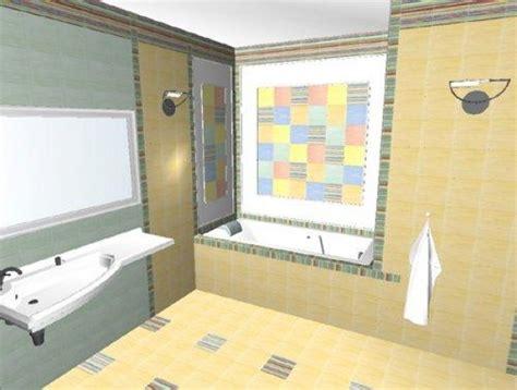 design bathroom application кафель скачать бесплатно кафель 6 0