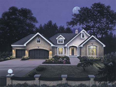 house plans with great room in front westport country house plan alp 09cz chatham design group house plans