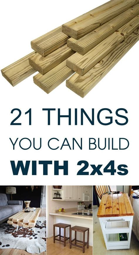 build  xs woodworking projects