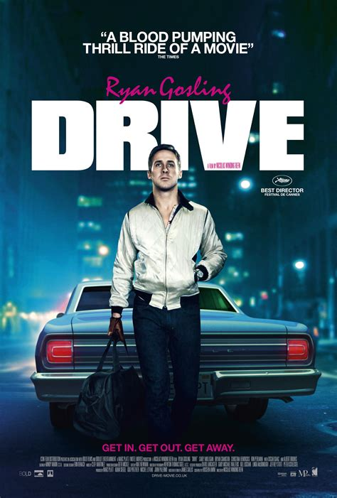 drive 2011 1080p bluray x264 anoxmous drive 2011 1080p bluray x264 dhaka movie