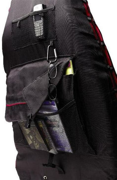 neoprene seat belt sleeve 17 best images about on