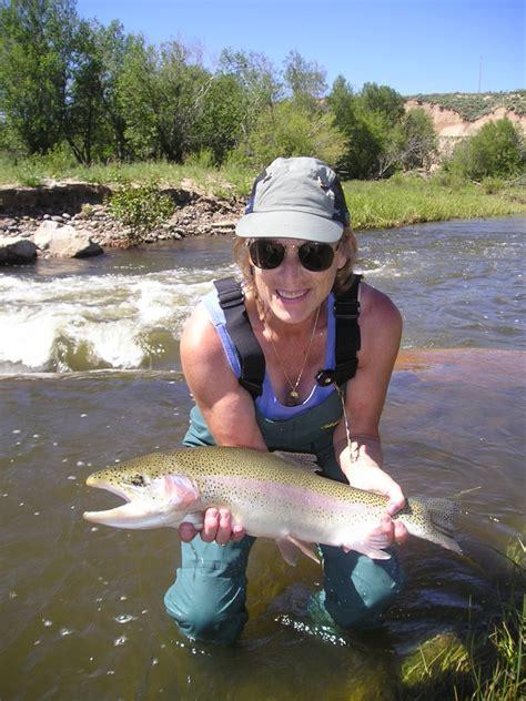fly fishing colorado s south colorado fly fishing localbrush info