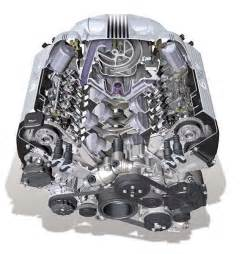 bmw engines from m to n part 2