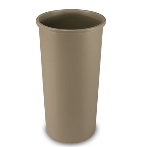 tall trash can tall slim trash can round trash cans tall garbage can